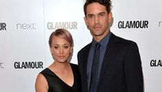 Kaley Cuoco Divorcing Ryan Sweeting for Irreconcilable Differences