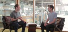 Mark Zuckerberg has led Facebook to become one of the most valuable and…