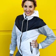 Dress For Success: Exercise With Confidence On A Budget Fitness Goals, Health Fitness, Nike Running Jacket, Future Wife, Dress For Success, How To Feel Beautiful, Lifestyle Blog, Confidence, Active Wear