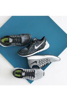 Nike 'Free 5.0 Solstice' Running Shoe