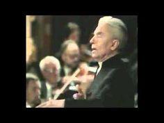 ▶ Mozart - Requiem By Herbert von Karajan (Full HD) (Full Concert) - YouTube