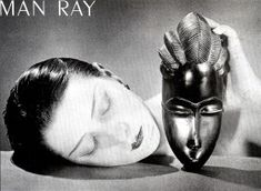 Noir et Blanche, Writing about this now. Man Ray never really called it this title. exposing new interpretations, perhaps unintentional by Man Ray. History Of Photography, Vintage Photography, Art Photography, Fashion Photography, Street Photography, Inspiring Photography, Photography Lighting, Contemporary Photography, Landscape Photography