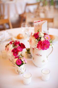 http://www.lafianceedupanda.com/2015/10/09/mariage-chic-et-champetre-garance-et-vanessa/