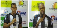 Zaga Alvinegra será reformulada para a disputa do PE 2016 http://www.jornaldecaruaru.com.br/2015/11/zaga-alvinegra-sera-reformulada-para-a-disputa-do-pe-2016/