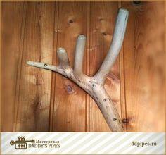 Эковешалка от Мастерской Daddy's Pipes. Природная неповторимая неиссякаемая фантазия. #daddyspipes #ddpipes #likes #лайки #нравится #follow #followme #loft #decor #industrial #steampunk #design #interior #handmade #дизайн_интерьера #лофтстиль #стимпанк #декор #дизайн #мебель #мебельвстилелофт #мебельлофт #стул #табурет #ручнаяработа #подарки #сувениры #неупустимомент #брутальныйинтерьер