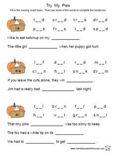 math combinations third grade worksheets division worksheets and multiplication on. Black Bedroom Furniture Sets. Home Design Ideas