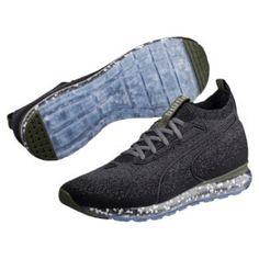 8f150fca7179ed Puma Simple Sneaker Design - The Stars have aligned