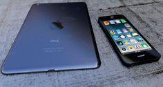 El evento del iPad Mini podría centrarse en educación y la iBookStore