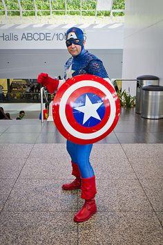 wikiHow to Become a Real Life Superhero -- via wikiHow.com
