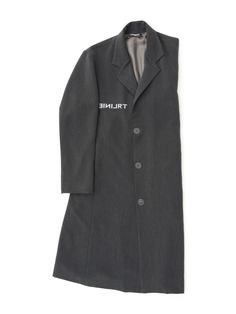 PI-MANTEL Marken Logo, Unisex, Mantel, Shirt Dress, Mens Tops, Shirts, Clothes, Dresses, Fashion