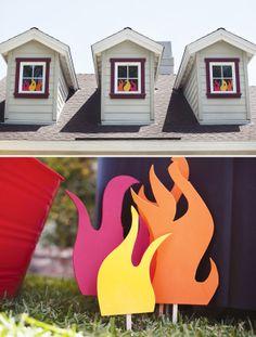 fireman-birthday-party-flaming-windows.jpg