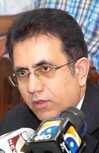 Justifying Evil; Dr. Tahir Javed