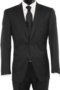ROY ROBSON Suit, Italian REDA Super 120 with Pinstripes, 2 colours  http://www.allmenstyle.com/roy-robson-suit-italian-reda-super-120-with-pinstripes-2-colours-2/