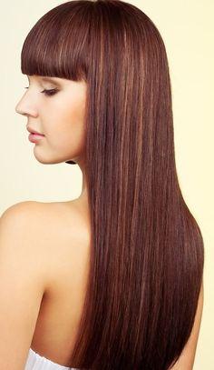 Les extensions de cheveux nécessitent un entretien spécifique. Mais ne vous inquiétez pas, vous n'aurez pas à vous déplacer chez le coiffeur. Retrouvez nos kits d'entretien d'extensions pour cheveux sur : http://www.remyhair.fr/12-entretien-des-extensions !