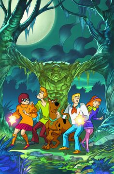Scooby doo pa paaa Scooby doo pa paaa The post Scooby doo pa paaa appeared first on Paris Disneyland Pictures. Cartoon Shows, Cartoon Art, Cartoon Characters, Cartoon Wallpaper Iphone, Disney Wallpaper, Classic Cartoons, Cool Cartoons, Scooby Doo 1969, Velma Scooby Doo