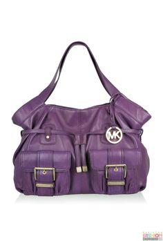 9322a46edd70 Cute purses for teen girls