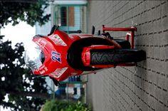 15 Best Motorcycle Modification Modifikasi Motor Terbaru Images On
