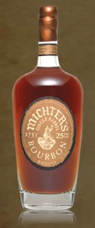 Michter's 25 Year-Old Single Barrel Bourbon