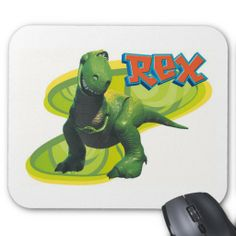 @@@Karri Best price          Toy Story's Rex standing with a smiling face. Mousepad           Toy Story's Rex standing with a smiling face. Mousepad so please read the important details before your purchasing anyway here is the best buyHow to          Toy Story's Rex standing with a s...Cleck Hot Deals >>> http://www.zazzle.com/toy_storys_rex_standing_with_a_smiling_face_mousepad-144702689093598306?rf=238627982471231924&zbar=1&tc=terrest