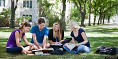 13 Things Mentally Strong College Students Don't Do