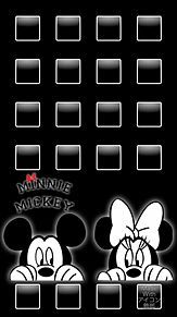 Iphone 6 Plus Wallpaper, Iphone Homescreen Wallpaper, Locked Wallpaper, Mickey And Minnie Love, Mickey Mouse And Friends, Mickey Minnie Mouse, Mickey Mouse Wallpaper, Disney Wallpaper, Disney Images