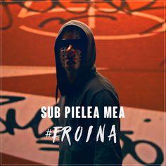 Sub Pielea Mea - Midi Culture Remix Radio Edit by Carla's Dreams