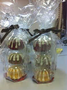 Mini Bundt Cakes I Dont Know What Do You Want To Eat