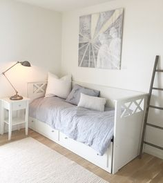 Do you need help with your home? Bed, Interior, Furniture, Home Decor, Decoration Home, Stream Bed, Indoor, Room Decor, Home Furnishings
