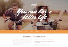 Life Coach Responsive Joomla Template #62065 - https://www.templatemonster.com/joomla-templates/life-coach-responsive-joomla-template-62065.html