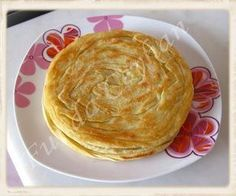 It's a recipe from my grandmother to my mother and from my mother to me.Informations About Küçüklükten beri çok sevdiğim bir tat bu. PinYou can easily use my Breakfast Items, Breakfast Recipes, Pastry Recipes, Cooking Recipes, Pizza Pastry, Yummy Food, Tasty, Bread And Pastries, Middle Eastern Recipes