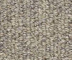 Картинки по запросу designer wool carpet