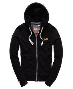 £49.99 Superdry Primary Zip Hoodie