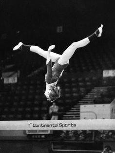 olympic-champion-gymnast-nadia-comaneci-from-romania-training-at-wembley-empire-pool-april-1977.jpg