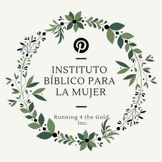 Home Decor, Biblia, Woman, Interior Design, Home Interior Design, Home Decoration, Decoration Home, Interior Decorating