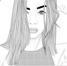 Desenho pfto