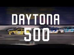 nascar betting odds 2017