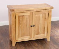 » Occasional Furniture » Sideboards » » York Small Sideboard | York Furniture…