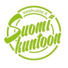 Suomen Keskustan eduskuntavaaliohjelma