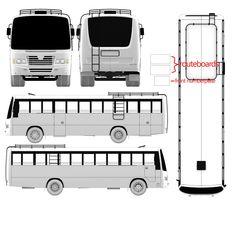 Gaming Garage Bus Games, Truck Games, Truck Mods, Car Mods, What Is Mod, Star Bus, Transformer Logo, Game Hacker, Ashok Leyland