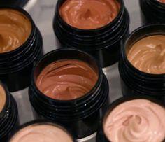 Bergdorfs Sells a Secret Kevyn Aucoin Skin Enhancer
