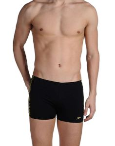 Speedo SPEEDO Swimming trunk | $29 | gifts for the sporty guy | swimming | athletics | sports | menswear | mens style | mens fashion | wantering http://www.wantering.com/mens-clothing-item/speedo-swimming-trunk/acS4P/