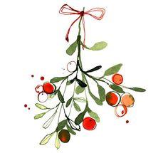 margaret berg | Margaret Berg: / Urlaub / Weihnachten 18125.
