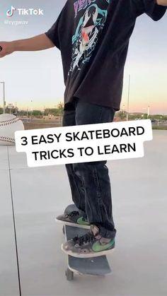 Beginner Skateboard, Skateboard Videos, Penny Skateboard, Skateboard Girl, How To Skateboard, Skateboard Outfits, Custom Skateboard Decks, Custom Skateboards, Skateboard Design