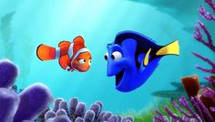 The 9 Best Dory Quotes To Live By