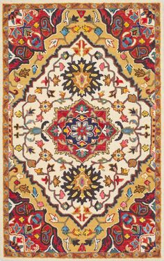 Rugs USA - Area Rugs in many styles including Contemporary, Braided, Outdoor and Flokati Shag rugs.Buy Rugs At America's Home Decorating SuperstoreArea Rugs Wall Carpet, Modern Carpet, Grey Carpet, Rugs Usa, Buy Rugs, Hand Tufted Rugs, Patterned Carpet, Carpet Design, Round Rugs
