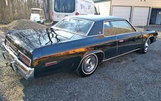 1974 to 1978 chrysler 2 door hardtops - Google Search Plymouth Fury, Antique Cars, Bmw, Google Search, Vehicles, Vintage Cars, Car, Vehicle, Tools