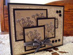 love the layers ~ http://www.splitcoaststampers.com/gallery/photo/1626788?=garden%20silhouettes