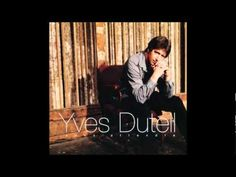Yves Duteil Les gens sans importance Yves Duteil, Jean Ferrat, French Songs, French Class, Teaching French, Video Clip, Youtube, Movies, Fictional Characters