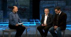 """""""Kulisy Manipulacji"""": Kiszczak mówił """"mordowaliśmy, mordujemy, będziemy mordować""""   Telewizja Republika_"""