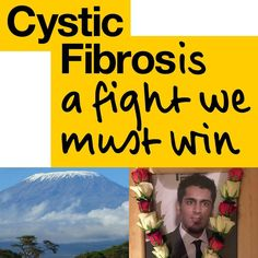 I'm climbing Kilimanjaro!! Using this to raise money for Cystic Fibrosis in memory of my best friend it'll help fund for research for treatment to CF so patients have a chance of a healthy future. Please please donate at  http://ift.tt/1OkZ6H9  #CysticFibrosis #cysticfibrosisawareness #cysticfibrosistrust #CF #charity #cysticfibrosisuk by nish2102